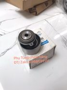 Bi tăng cu roa cam Laser, Mazda Premacy 1.8 FP0112700A FP01 12700 A