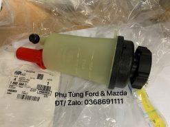 EV61-3R700-AA/ AMEV613R700AA- Bình dầu trợ lực lái Focus