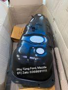 Bình dầu (bình nhiên liệu) Ford Ranger, Everest – UH7442110E / A / B / C