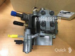 Cảm biến nhiên liệu bơm cao áp Ranger, BT/ BK2Q9D995AA U20113YN2