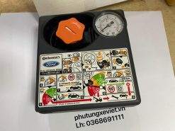 Bơm lốp điện tử mini Ford EcoSport / M1TC-19G525-AA