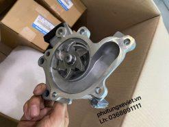 Bơm nước làm mát động cơ Ford Laser 1.8 / FP01-15010-G / FP0115010F