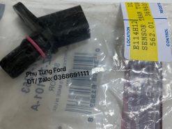 Cảm biến tốc độ Ford Explorer / DL8Z-7M101-A / DL8Z7M101B