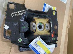 Chân hộp số Ford Explorer / AV61-7M121-BC / BB53-6F020-DA