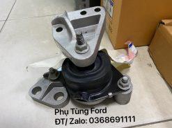 BB5Z-6038-F/ BB53-6F012-D/ DE/ Chân máy đầu Ford Explorer