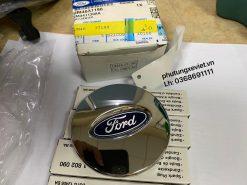 Ốp la zăng/ Chụp la zăng Ford Everest UM46-37190 / CC-38/CM