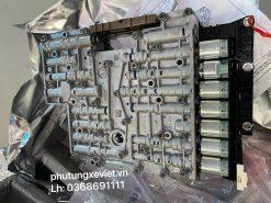 Van điều khiển trong hộp số Ranger / AL3P7G383EC / AL3P-7G484-AC / AL3P7G383FD / AL3R7G383FD