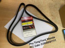 AJ0315908AMC – Cu roa tổng (dây đai tổng) Ford Escape 3.0 V6
