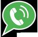 Hotline-Dcar