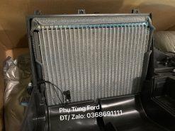 Giàn lạnh điều hòa Ford Explorer – DG1Z19850D-DG1Z19850C-B