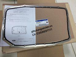 Gioăng đáy các te hộp số Ford Ranger / KTBL3P-7A191-AB / BL3Z-7A191-C