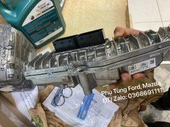 AE8Z7Z360F / AE8Z-7Z360-F – Hộp điều khiển hộp số Fiesta, Focus, EcoSport
