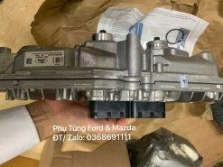 AE8P14F085AE/ AF- Modul điều khiển hộp số Fiesta, EcoSport, Focus
