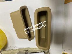 Khay chứa đồ / khay đựng cốc trên cửa Ford Everest / UP21-688M2 / UR56-68DD1