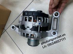 Máy phát điện Mazda (BT, BT50, BT 2.2, BT 3.2)