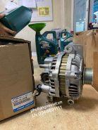 Máy phát điện Ford Escape 2.3 / L336-18-300B / L33618300B