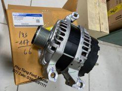 EB3T-10300-DB/ EB3T10300DB- Máy phát điện Ford Everest, Ranger