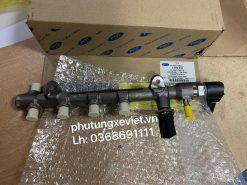 Ống nhiên liệu Ranger BT50 2.2 / UH021349YD BB3Q9K022BH BB3Q9K022BG