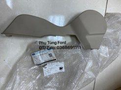 5M51-A600B12-CA33T3/ BA31T3/ AA32N5 Ốp nhựa ghế trước Focus