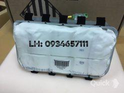 Túi khí táp lô (túi khí bên phụ) EcoSport GN15A044A74AE GN1Z58044A74A