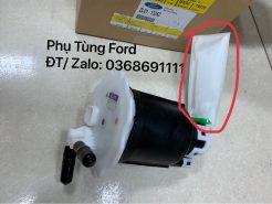 Túi lọc xăng trong bình Ford Laser / ZL0213ZE1 / ZL02-13ZE1