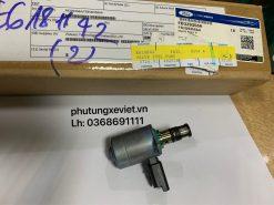 Van định lượng bơm cao áp Ranger, Mazda BT – BK2Q9358AB-U20113YN1