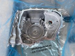 Vỏ hộp số tự động Ford Focus / FM5P-7004-HA / BSFM5P-7006-FA-EA